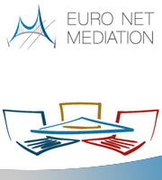 Euro net Mediation Center